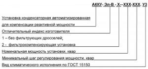 structura_usl_obozhach1